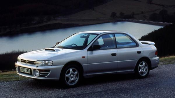 1992-WRX-Type-RA-Subaru-PR