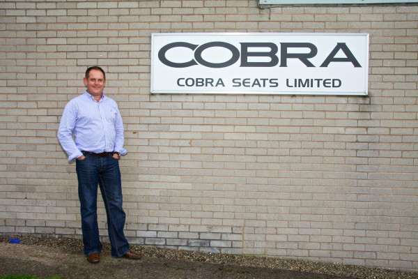 Cobra 101