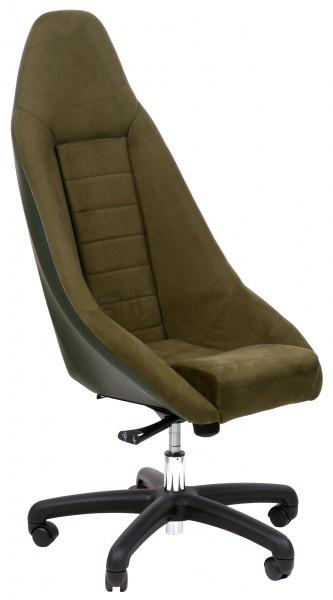 Cobra Falcon Seat