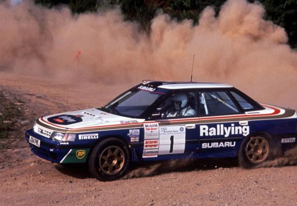 Colin-McRae-Works-1992-Subaru-Legacy