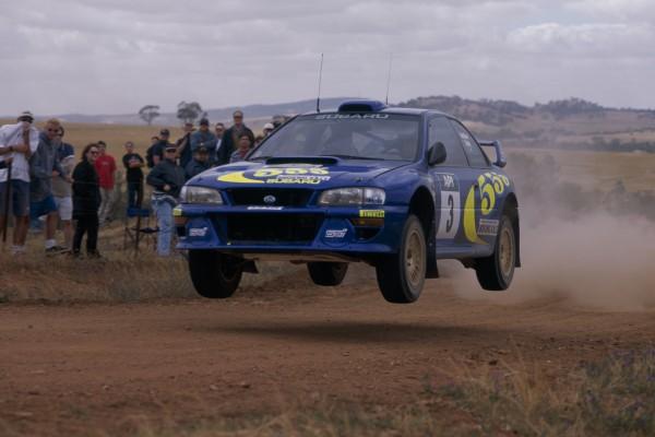 Rd.12AU_C.MacRae_WRC1998_071