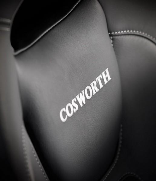 Subaru-Impreza-Cosworth-STI-CS400-4