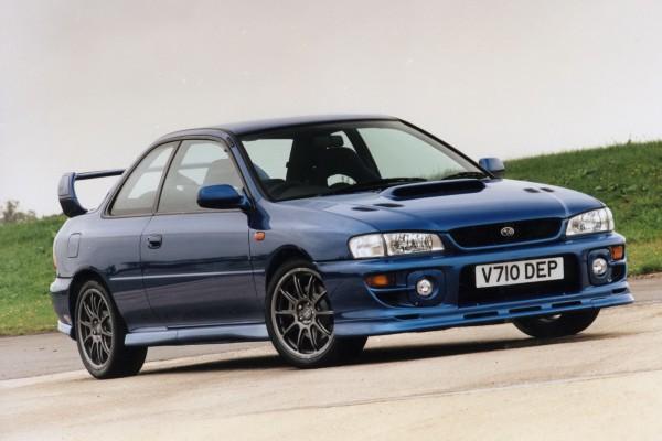 Subaru-Impreza-P1-Coupe-5