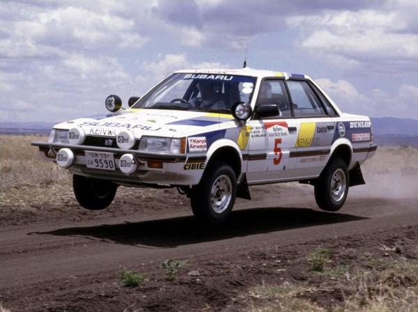subaru_leone_rx_rally_1986_triodriverblog_07